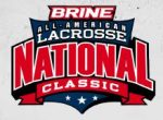 Boys' rosters announced for 2020, Middle School Academy and Youth divisions at @NLCLacrosse