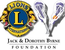 New Hampshire sweeps Hanover Lions 'Byrne Cup' Twin State All-Star Games; rosters announced