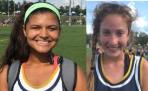 Reaction from All-Stars who shined at @WarriorNPI