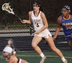.@WaveOneSports girls' recruit: New Albany (OH) 2019 MF Kneedler commits to Lindenwood