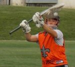 .@ConnectLAX boys' recruit: Saint George's School (R.I.) 2018 goalie Boivin commits to College of Wooster