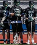 .@ConnectLAX boys' recruit: Roswell (GA) 2018 goalie Palmer commits to Arcadia