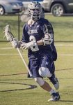 .@ConnectLAX boys' recruit: Millbrook School (NY) 2018 ATT Rotarius Jr. commits to College of Wooster