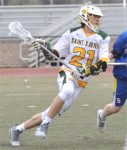 .@ConnectLAX boys' recruit: Saint Xavier (KY) 2019 MF Anderson commits to Towson