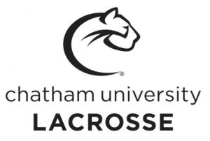 Registration open for @ChathamMensLax (Pittsburgh, PA) Prospect Day on Oct. 21