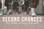Ferris School (DE) giving troubled kids a second chance through the sport of lacrosse