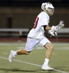 .@ConnectLAX boys' recruit: Johns Creek (GA) 2018 DEF/LSM Weinberg commits to Colorado College