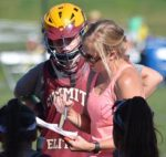 An in-depth look at @SummitLaxers and recruiting in the West, Midwest as Denver tryouts approach this weekend