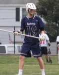 .@ConnectLAX boys' recruit: Delaware Military Academy 2018 DEF/LSM Kobosko commits to Del-Val