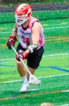 .@ConnectLAX boys' recruit: Hatboro-Horsham (PA) 2018 DEF Harkness commits to Sage College