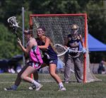 .@WaveOneSports girls' recruit: Connetquot (NY) 2019 DEF/MF Napolitano commits to UMass Lowell