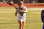 .@WaveOneSports girls' recruit: Cambridge (GA) 2019 ATT Hagerty commits to Liberty
