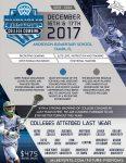 .@Ml8Events announces Future Phenom College Combine Dec. 16-17 in Tampa