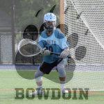 .@LongstrethLAX girls' recruit: Canterbury (CT) 2018 goalie Biondo commits to Bowdoin