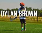 Uncommitted Spotlight: @FightingClams 2020 ATT Brown of Belmont Hill (MA)
