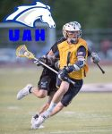 .@ConnectLAX boys' recruit: Mahtomedi (MN) 2018 MF Campbell commits to Alabama-Huntsville