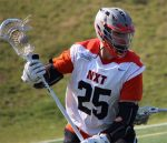 .@ConnectLAX boys' recruit: Archmere (DE) 2019 ATT Moyer commits to Binghamton