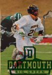 .@ConnectLAX boys' recruit: Lakeland-Panas (NY) 2019 FO Bryan commits to Dartmouth (admissions)