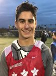 Reaction from MVPs, King of X champions from @NXT_Showcase Philly Showcase, Freshman Showcase