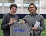 .@NXT_Showcase Can-Am Showcase: MVP, King of the X and Select Game squads announced