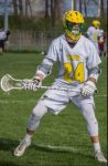 .@ConnectLAX boys' recruit: Bishop Timon St. Jude (NY) 2018 MF Watts commits to Siena