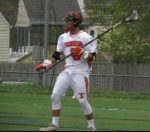 .@ConnectLAX boys' recruit: Somerville (NJ) 2018 LSM Campanale commits to Misericordia