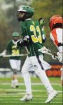 .@ConnectLAX boys' recruit: Glenbrook North (IL) 2018 ATT Orloff commits to Anderson