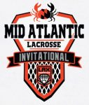 Registration open for @thelaxfed Mid-Atlantic Invitational July 9-11, 2018, at Caravel Academy (DE)