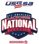 Carolina boys advance to @USSSA @NLCLacrosse after Regional Qualifier