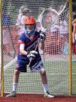 Uncommitted Spotlight: @FightingClams 2020 goalie Thomas of Brewster Academy (NH)