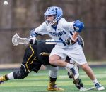 .@ConnectLAX boys' recruit: South River (MD) 2018 FO Gilbert commits to Elizabethtown