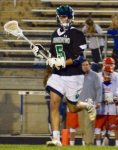 .@ConnectLAX boys' recruit: Weddington (NC) 2018 MF Zalaquett commits to Wingate
