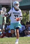 .@ConnectLAX boys' recruit: Winter Park (FL) 2019 MF/ATT Junod commits to Mercer