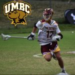 .@ConnectLAX boys' recruit: Briar Woods (VA) 2019 DEF Young commits to UMBC