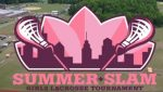Registration open for @Victory_Events Girls' Summer Slam on July 7-8 at Seneca High, NJ