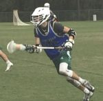 .@ConnectLAX boys' recruit: Nease (FL) 2018 MF DeLarm commits to Methodist