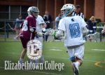 .@ConnectLAX boys' recruit: Immaculata (NJ) 2018 MF Cortes commits to Elizabethtown