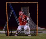 .@ConnectLAX boys' recruit: Chaminade (MO) 2018 goalie Lawton commits to DePauw