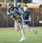 .@ConnectLAX boys' recruit: Bellevue (WA) 2018 MF Mylroie commits to Chestnut Hill