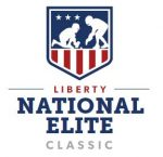 Registration open for @Victory_Events Liberty National Elite Showcase and National Elite Classic July 6-8 at DE Turf