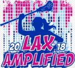 Registration open for Lax Amplified Youth Tournament for Girls on June 16-17 at In The Net Sportsplex, near Hershey