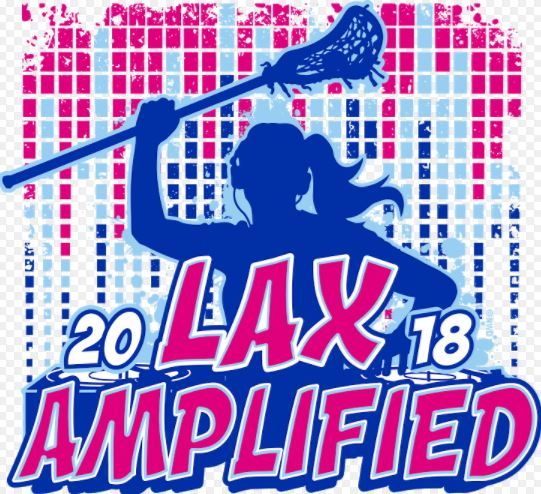 Registration open for lax amplified youth tournament for girls on registration is open for the lax amplified youth tournament for girls on june 16 17 at in the net sportsplex near hershey pa sciox Image collections