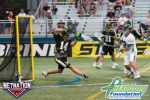 .@Faceoff_Academy announces 'Face-Off Against Cancer' In support of @HEADstrongFnd