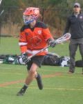 Uncommitted Spotlight: @FightingClams 2021 MF Lisa of Phillips Exeter (MA)