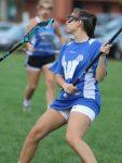 .@LongstrethLAX girls' recruit: Webster Schroeder (NY) 2019 OF/MF Gottorff commits to Mercyhurst