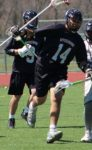 .@ConnectLAX boys' recruit: Appoquinimink (DE) 2018 DEF Green commits to Chatham