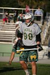 .@ConnectLAX boys' recruit: Forest (FL) 2018 ATT Grow commits to Saint Leo