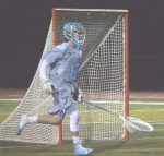 .@ConnectLAX boys' recruit: Centreville (VA) 2018 goalie Klos commits to Tampa