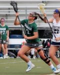 .@LongstrethLAX girls' recruit: Bishop Shanahan (PA) 2018 MF Cooper commits to Coastal Carolina