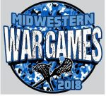 Registration open for @thinklaxtourney Midwestern War Games girls' tournament in New Albany, OH on June 23-24